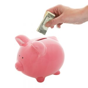 Prévoir un budget et le tenir est essentiel