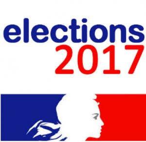 Le Handicap, un enjeu oublié des élections 2017