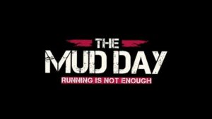 Le Mud Day