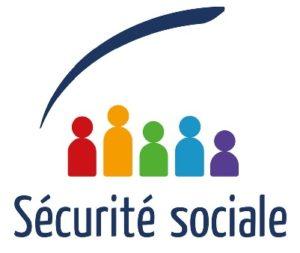 Financer des obsèques avec La Sécurité Sociale