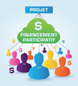 Le Financement participatif au secours des mairies