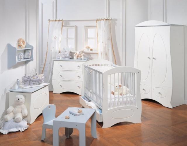 que mettre dans une liste de naissance comment faire une liste de naissance. Black Bedroom Furniture Sets. Home Design Ideas