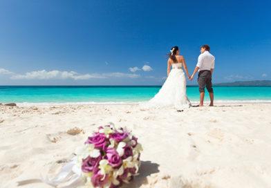 Se marier à l'étranger : Conseils et astuces pour un mariage à l'étranger
