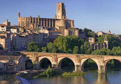 Sauvegarde du patrimoine français : comment protéger le patrimoine français ?