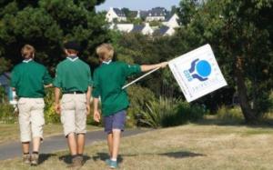La cagnotte scout un outil idéal pour financer les camps scouts