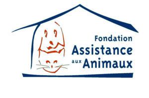 La fondation d'assistance aux animaux