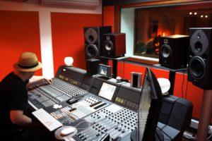 Financer un enregistrement : Crowdfunding et musique