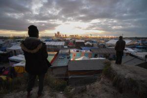 Comment aider les migrants à Calais ?