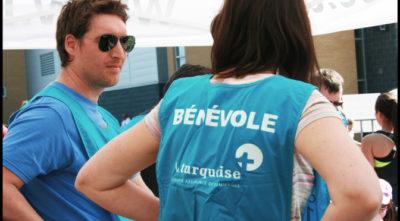 Recruter de nouveaux bénévoles devient plus facile avec OnPartiicpe !