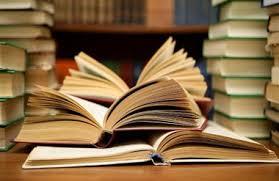 Financer la publication de son livre avec OnParticipe