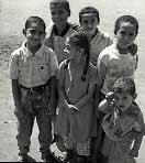Les enfants de Matmata attendent votre aide