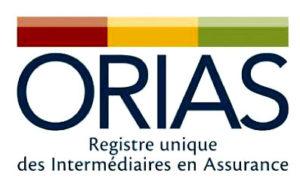 Les garanties de sécurité d'une cagnotte en ligne simples à trouer sur OnParticipe.fr