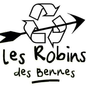 Les Robins des bennes