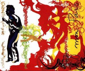 La Maison Nougaro Toulouse rend hommage à l'artiste
