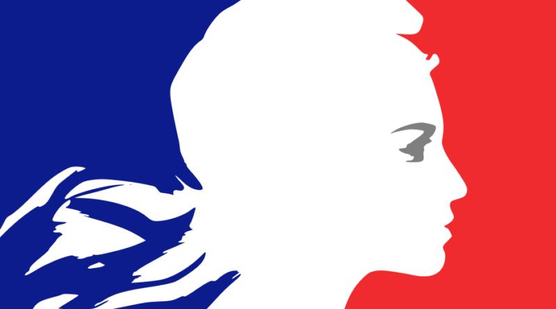 Cagnotte en ligne française OnParticipe.fr