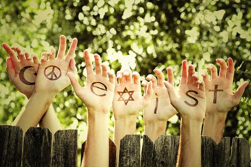 Cagnotte en ligne religieuse gratuite