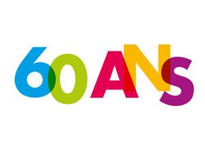 Cagnotte en ligne anniversaire 60 ans