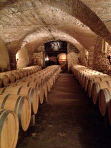 Les plus belles choses à faire en Provence découvrez Chateauneuf du Pape