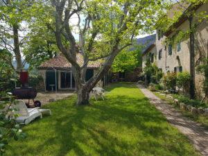 Les plus belles choses à faire en Provence Airbnb insolite