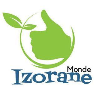 Aider les pauvres au Maroc avec l'association Izorane