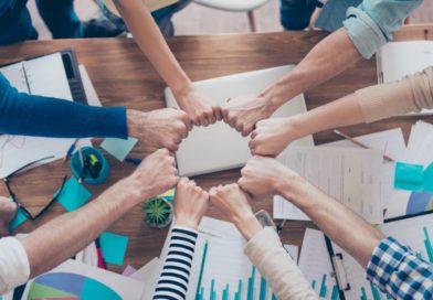 Comment créer une association ? Les conseils