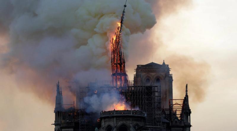 Reconstruisons Notre-Dame pour reconstruire Notre-Dame