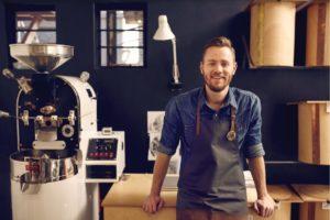 Le crowdfunding entreprise au service des entrepreneurs