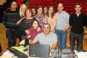 Le crowdfunding, une solution pour les compagnies de théâtre pro ou amateur