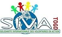 L'association SIVA-Togo oeuvre dans l'ensemble du pays