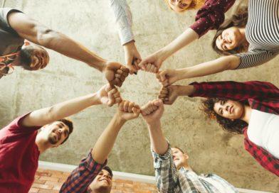 Comment financer le projet de votre association?