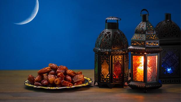 Un Ramadan 2020 pas comme les autres