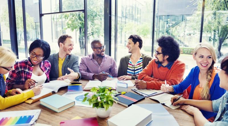 Comment simplifier la collecte des cotisations des membres d'une association ?