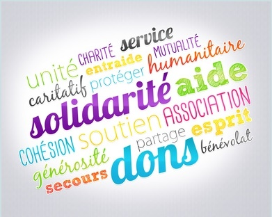 Don caritatif