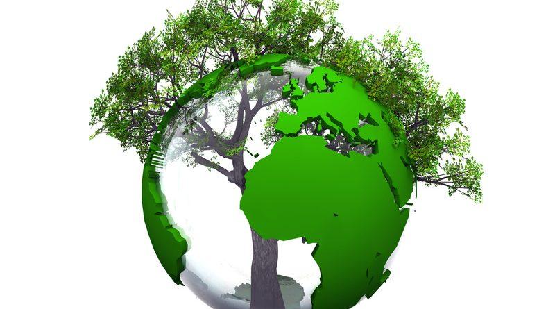 Financement participatif pour la croissance verte