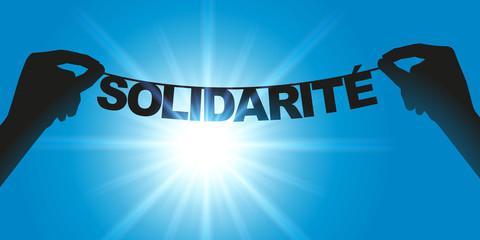 Les cagnottes solidaires sont en plein boom!