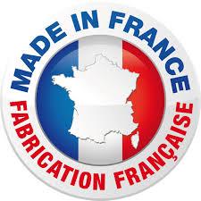 Le made in France concerne également les sociétés de services sur internet