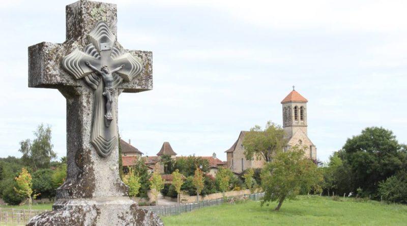 Budget Saint-Jacques de Compostelle