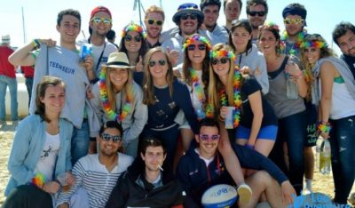 Comment financer une association étudiante ?