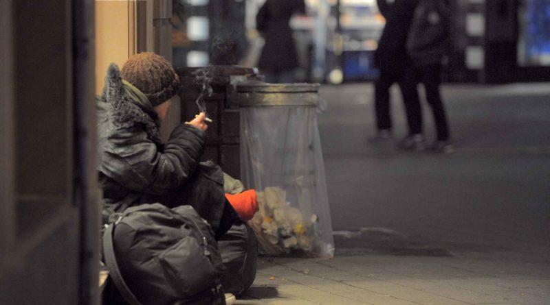 Lutter contre la pauvreté, il y a urgence