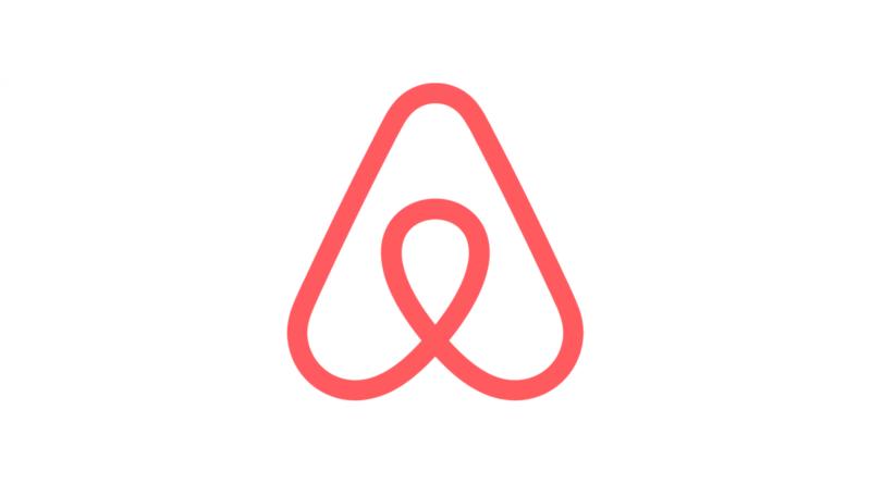 Cagnotte en ligne Airbnb sans frais