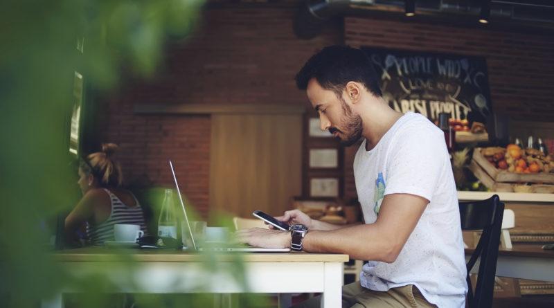 Cagnotte en ligne diplôme sans frais