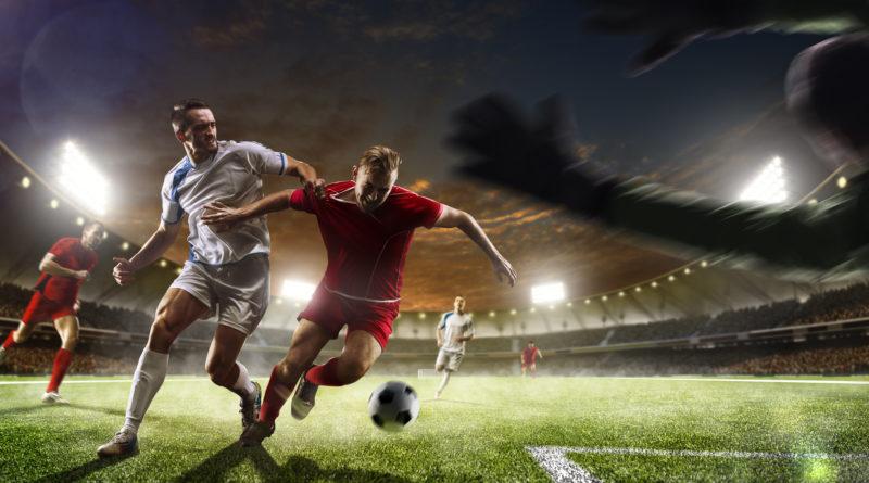 Cagnotte en ligne coupe du monde gratuite
