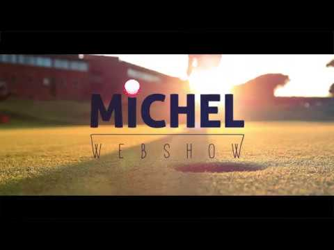 Michel Webshow birdie