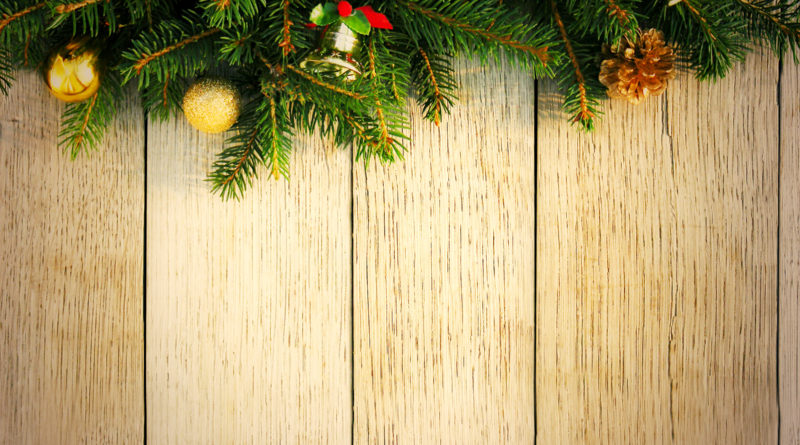 cagnotte en ligne Noël 2018 facile
